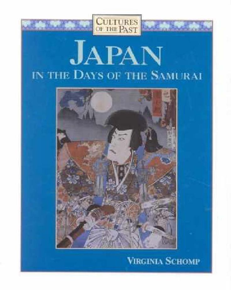 Describes the Japanese way of life during the samurai eras through information about the politics, military, culture, and the belief system; also indicates the legacy of the period.