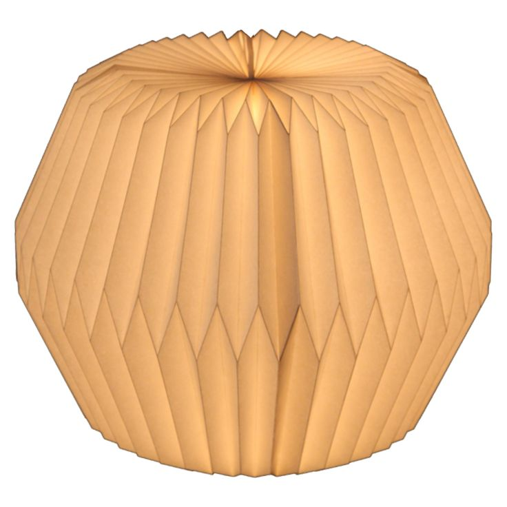 Tabla paper lamp shades for Event decoration