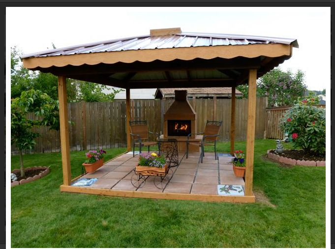17 best images about pagoda pergola ideas on pinterest for Garden pagodas designs