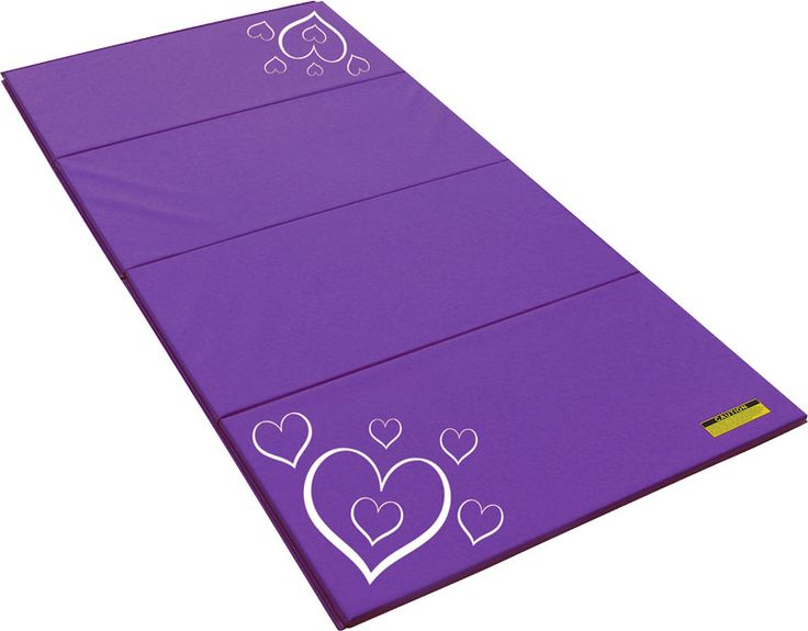 25 best ideas about gymnastics mats on pinterest gymnastics mats for home gymnastics. Black Bedroom Furniture Sets. Home Design Ideas