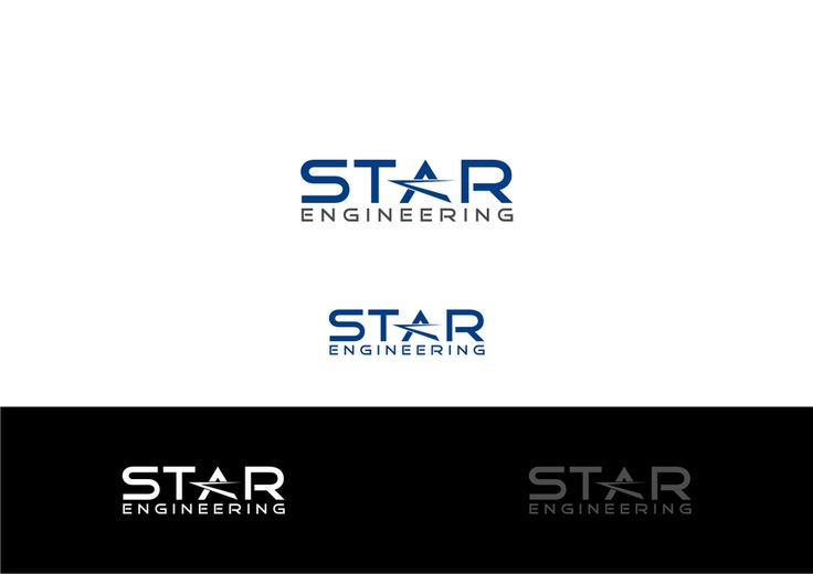 Create new logo for new york based engineering company by Chooper'
