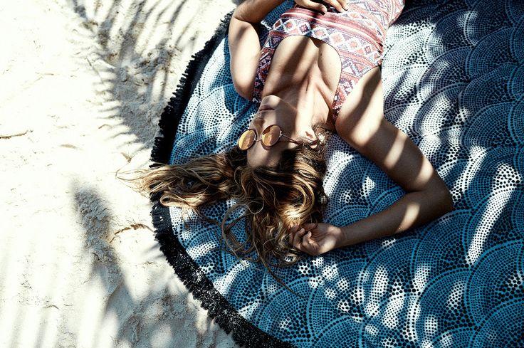 Chasing The Sun: Seychelles – Part 2 – La Digue » The Drifter