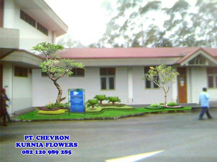 Tukang Taman Di Bandung Call/WA. 082 120 989 285 Kurniawan  (Pemilik)