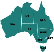 Activities for People with Dementia - Alzheimer's Australia |