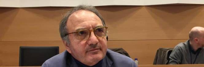 Avanguardia Nazionale: MARCINELLE: LA MEMORIA OFFESA