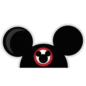 80 best images about Clip Art - Disney Kids on Pinterest ...