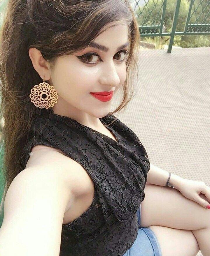 miranda-porno-gorgeous-pakistani-girls-hot-gifs-best