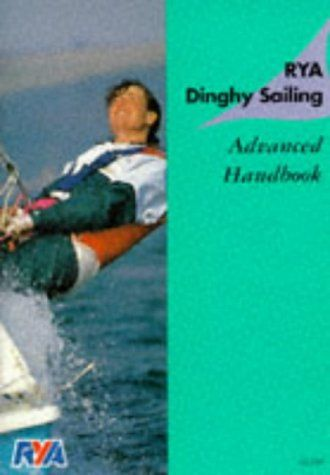 From 3.00:Rya Dinghy Sailing