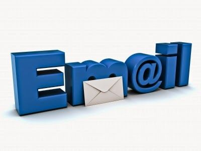 Create a Temporary Email ~ Josan4You | PC and Android Tips Tricks