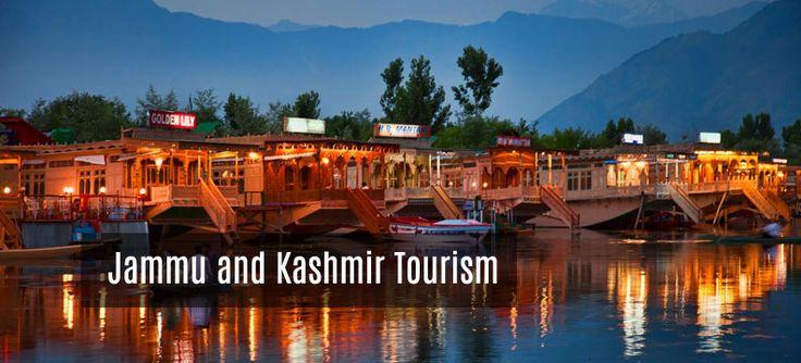Jammu and Kashmir Tourism, Trip to Jammu and Kashmir Best Time To Visit Jammu And Kashmir, Best place to visit Jammu and Kashmir, History of Jammu
