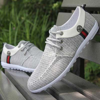 2015 NEW brand Swede Leather casual men's shoe matching flat running shoes Men sneakers tenis masculino size 39-44 - http://nklinks.com/product/2015-new-brand-swede-leather-casual-men-s-shoe-matching-flat-running-shoes-men-sneakers-tenis-masculino-size-39-44/