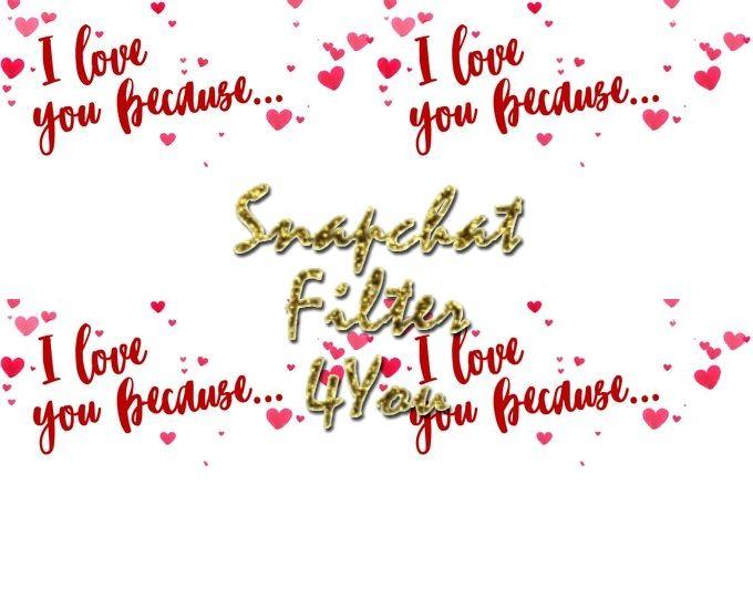 0cbe79bc2808f9b087a678e7076533b9 - How To Get The Happy Birthday Filter On Snapchat
