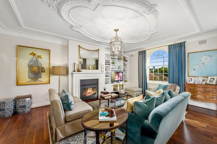 Recently sold apartment - 7/1 Gladswood Gardens - Double Bay , NSW