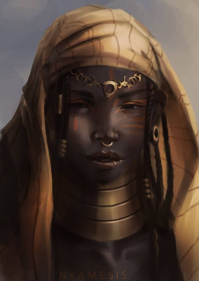 black fantasy characters image result for female black fantasy character | black