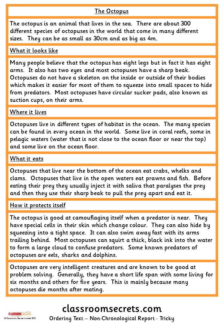 a comparison of the old eyfs Early years foundation stage report on transfer at the end of the early years foundation stage page | 8 physical development early learning goals to compare quantities and objects and to solve problems they recognise, create and describe patterns.