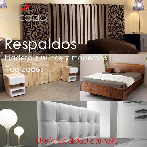 8 best mueble bife tv y zapatero images on pinterest plating artisan and craftsman - Libreros de madera modernos ...