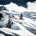 The+12+largest+ski+resorts+in+the+world+–+Part+I