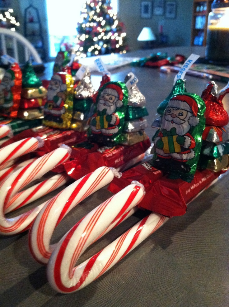 Christmas Craft Ideas For Nursing Home Residents