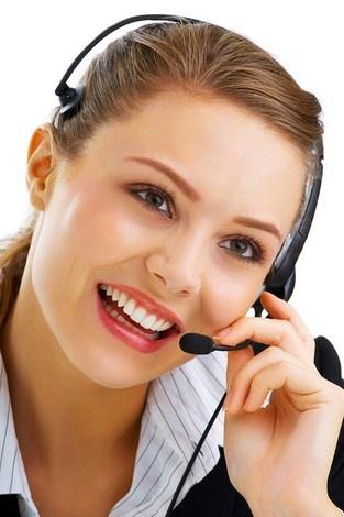 ¿Qué tan bien realizan su trabajo los vendedores de teléfonos Móviles?
