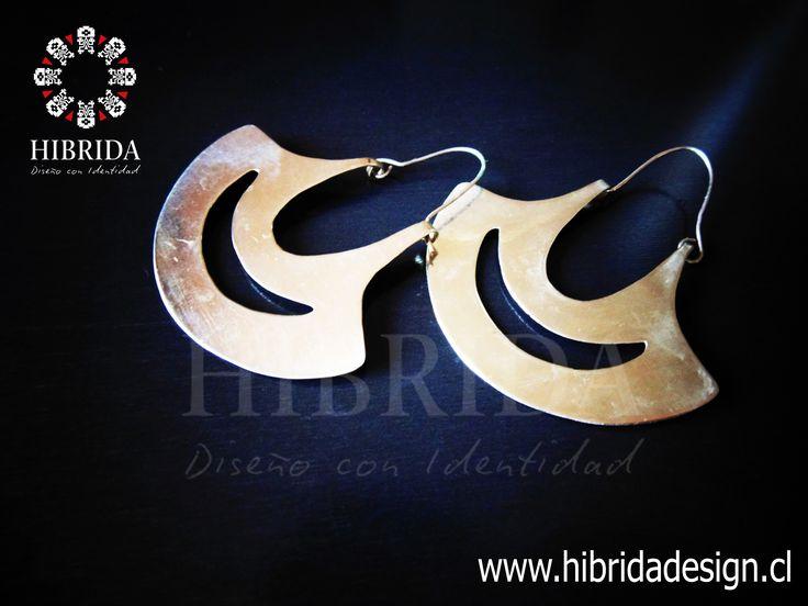 www.hibridadesign.cl