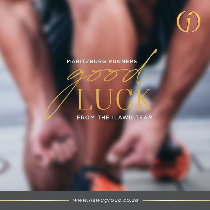 """15 Likes, 2 Comments - iLawu Hospitality Group (@ilawugroup) on Instagram: """"Good luck to all the Maritzburg Marathon runners this weekend! May you have an excellent race!"""""""
