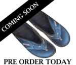 Cabo comfort sandals is the leading source for orthopedic sandals with custom made pockets for your personal orthotic insert. #womensorthopedicsandals http://www.cabocomfortsandals.com/