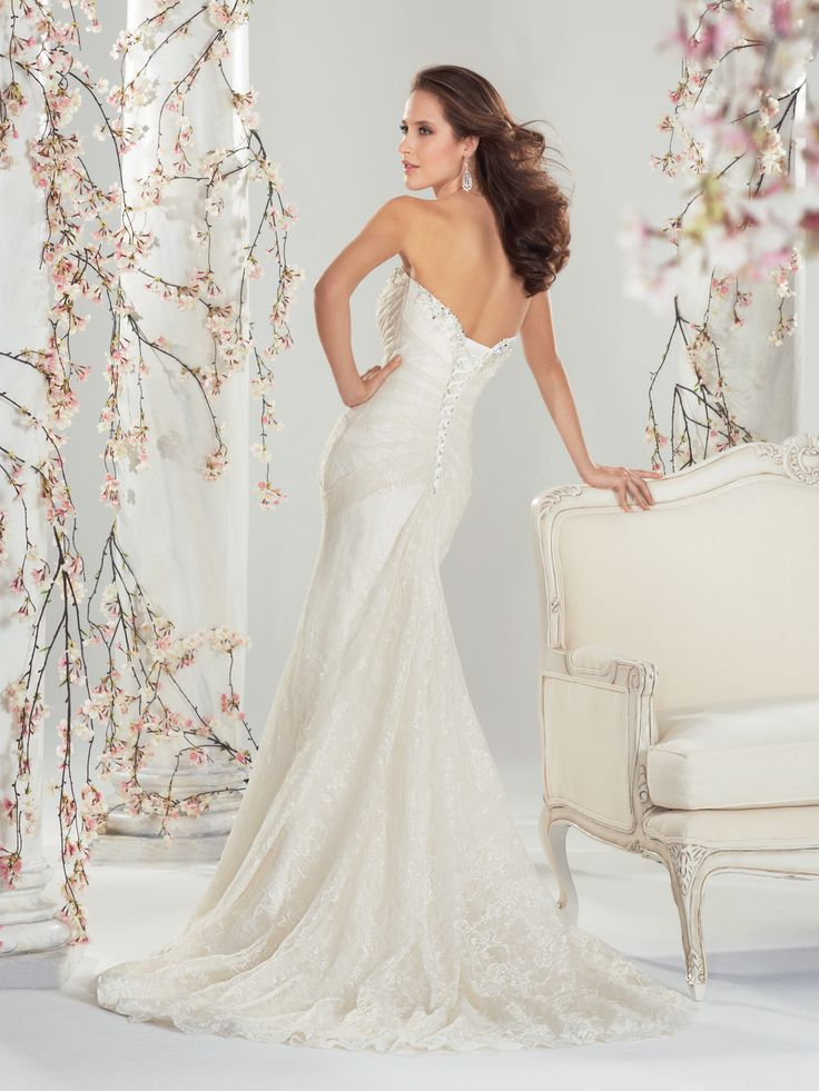 Perfect IN STORE NOW Sophia Tolli Wedding Dresses Collection ivory blush ivory
