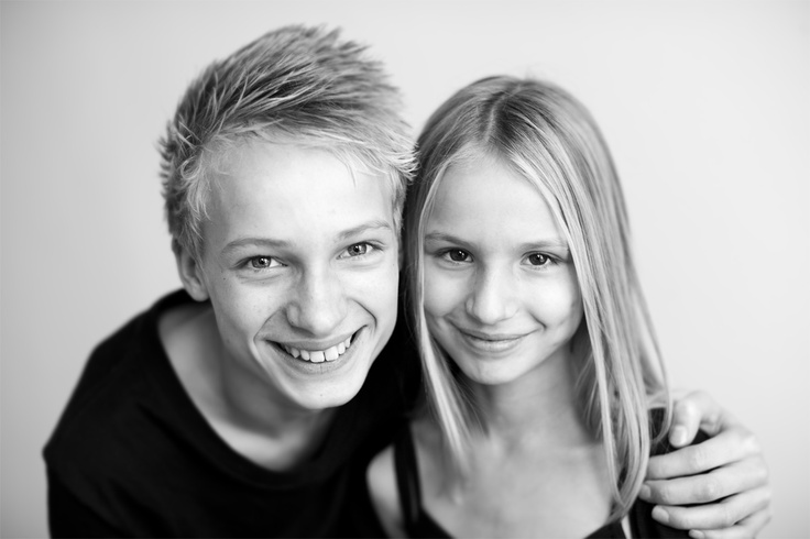 http://www.joshuatree.dk børn og familie