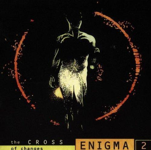 ENIGMA - New Age Native American & Old World Culture