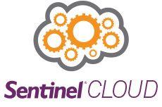Monetizarea software si Cloud-ul: cheia este conformitatea. Descoperiti beneficiile solutiei Sentinel Cloud pentru monetizarea aplicatiilor software in Cloud. Detalii pe blog.