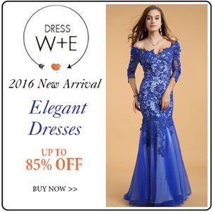 elegant dresses at Dresswe