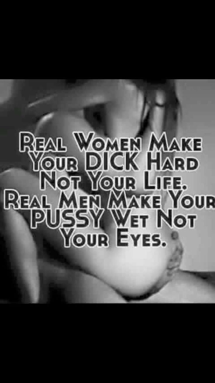 sexy naked black girls xxx