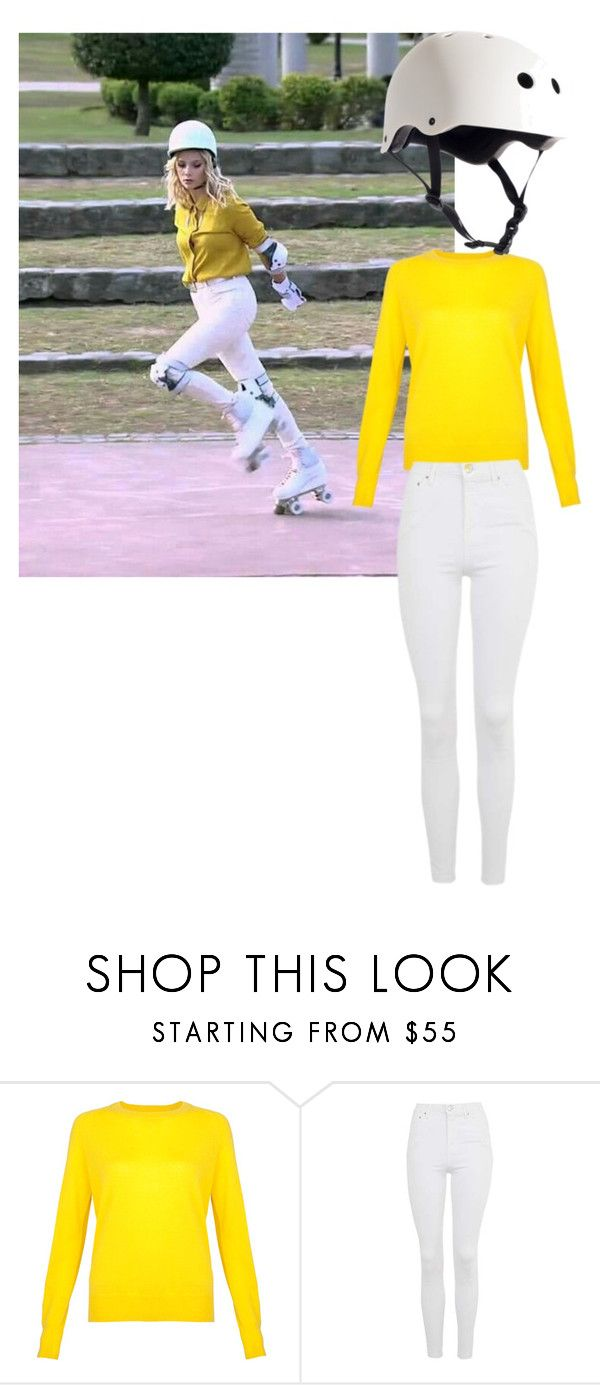 """""""Soy Luna ★Ambar★"""" by krolilo ❤ liked on Polyvore featuring interior, interiors, interior design, home, home decor, interior decorating and Topshop"""