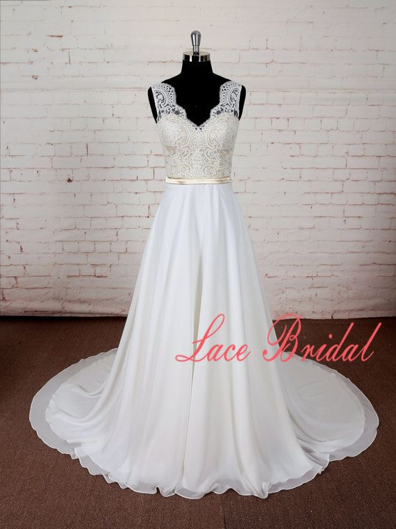 27 besten Hochzeit Bilder auf Pinterest | Hochzeitskleider ...