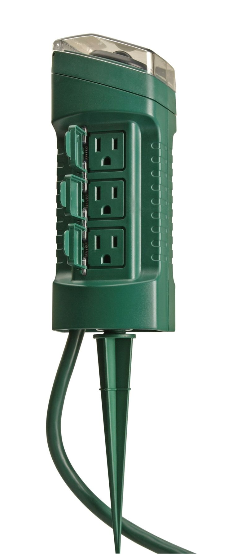 17 Best Ideas About Outdoor Outlet On Pinterest Party Outlet Electrical Ou