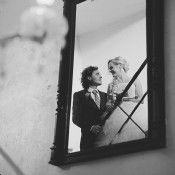 7 Tips voor een trouwreportage © trouwfotografie, bruidspaar, fotoshoot, bruid, bruidegom