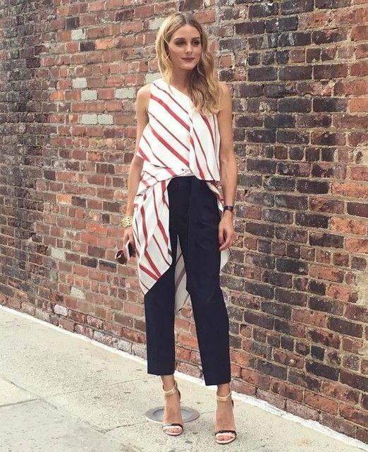 dress reinvented for day: the dress tuck.  One-Shoulder Asymmetrical Dress | Banana Republic