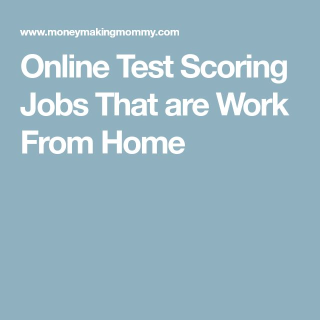 Best 25+ Job Test Ideas On Pinterest Career Personality Test   Kaplan Optimal  Resume  Optimal Resume Rasmussen