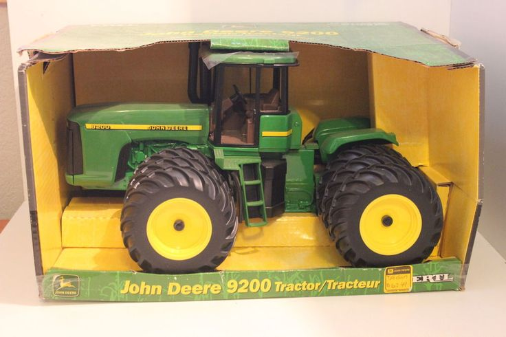Articulated Tractor Toys And Joys : Images about toy tractors on pinterest john deere