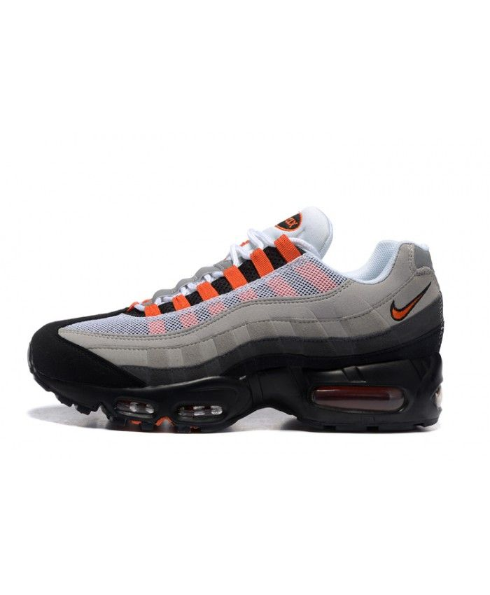 Nike Air Max 95 YY054 Trainer/Shoes Sale UK