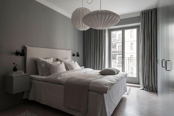 Serene-Luxurious-Stockholm-Home-11.jpg (900×600)