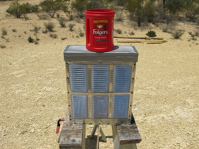 16 Best Images About Homemade Swamp Coolers On Pinterest. Software Companies In Uk Report Ebt Card Lost. Washington D C Electricians. Company Disaster Recovery Plan. Act Score Requirements For Colleges. United States Navy Officer Programs. Luxury River Cruise Lines Europe. Converting To Gas Heat From Oil. Va Streamline Refinance Lenders