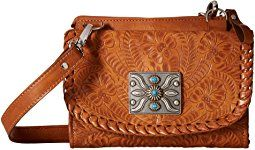 New American West Texas 2 Step Grab-and-Go Combination Bag online. Find great deals on BOYATU Handbags from top store. Sku nynf12520qhzk23018