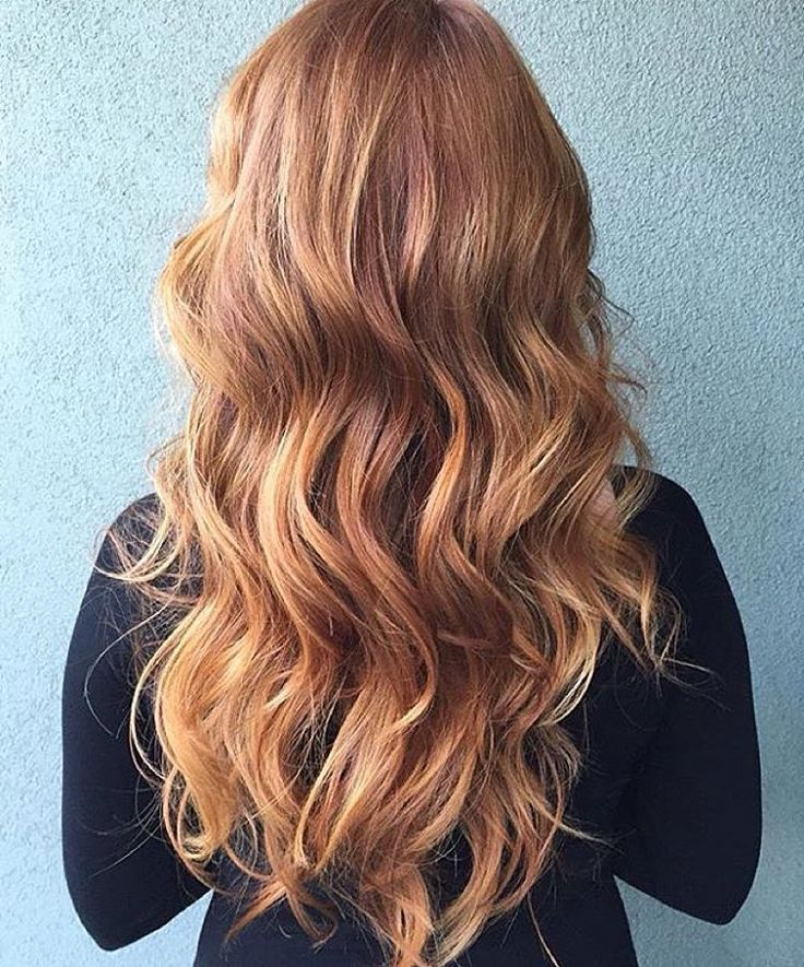 best 25 strawberry blonde hair dye ideas on pinterest