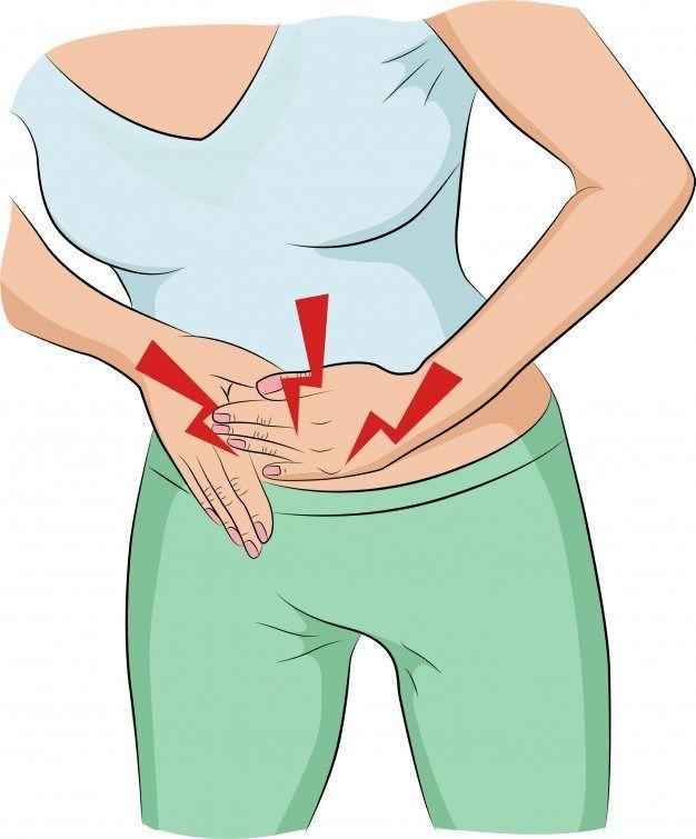 Pin On وصفات وعلاجات مفيدة