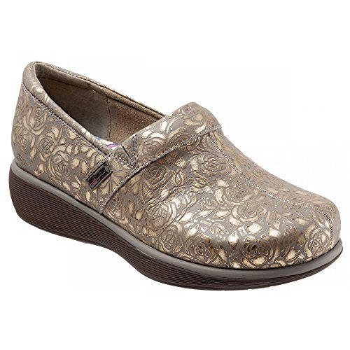 Grey S Anatomy Nursing Shoes Amazon Men