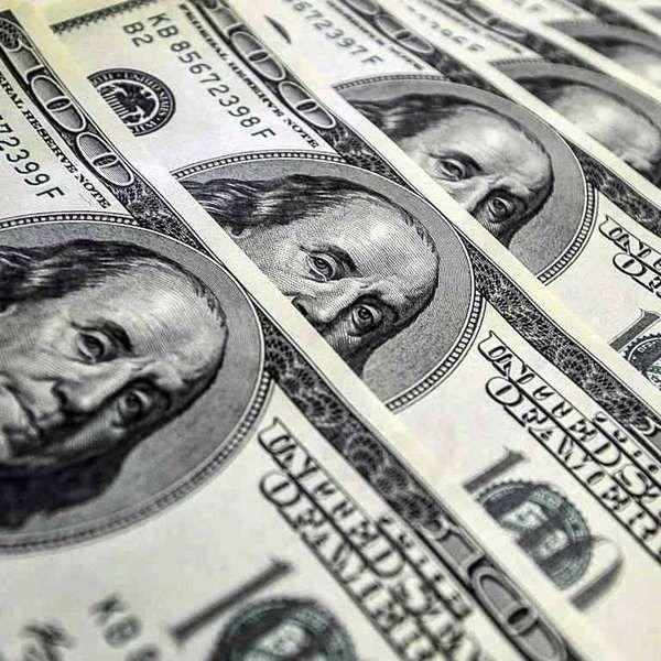 Dólar dispara por anulação do impeachment de Dilma na Câmara