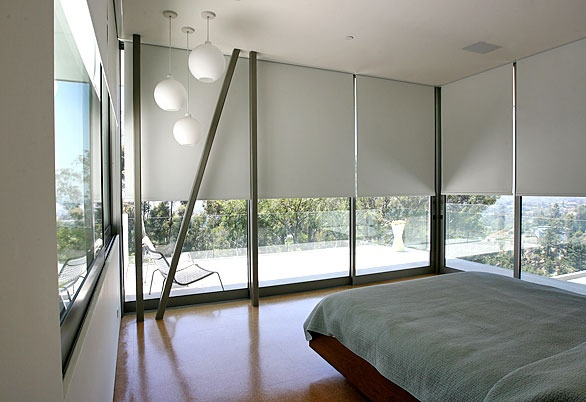 20 Best Lutron Shades Images On Pinterest Sheet Curtains