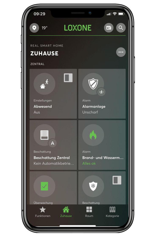 Dating-apps für ios 6