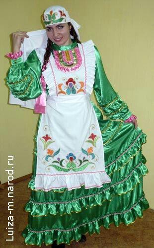 платье на свадьбу для сестры невесты фото